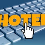 How To Careful When You Booking Hotel In Online